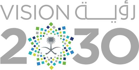 2030_vision_logo