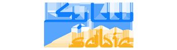 sabic-logo