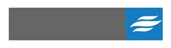 saline-water-corp-logo