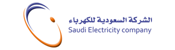 saudi-electricity-company-logo