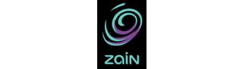 zain-logo
